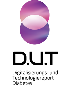 Digitalisierungs- und Technologiereport Diabetes