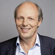Prof. Dr. Bernhard Kulzer