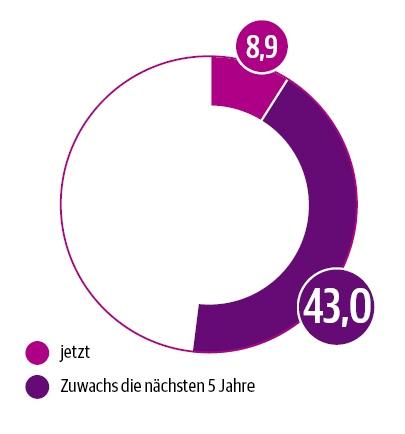 DUT-Report Bedeutung von Interoperabilität